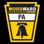 woodward Pa