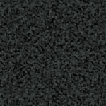 medium-charcoal-sc-900-808-m