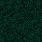 pine-green-sc-900-784-m