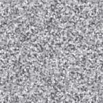 silver-sc-900-801-m